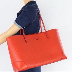 🌺LARGE🌺 Gucci tote bag